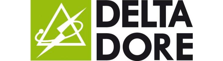 deltadore2