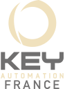 key-automation-logo-1427282662.jpg